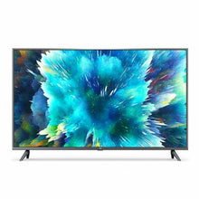 Load image into Gallery viewer, Xiaomi Mi LED TV 4S 43 inch Grey - Jamesen