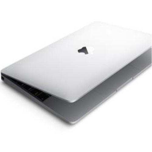 Apple MacBook Pro (2019) 13 With Touch Bar MV962 ZE-A Gray