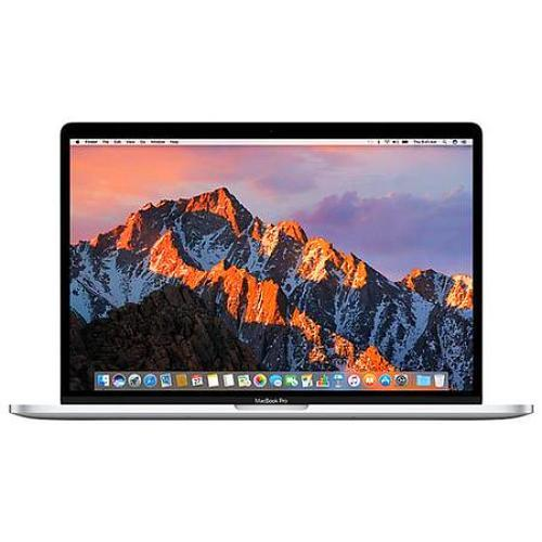 Apple MacBook Pro 15 With Touch Bar MR942 ZP-A Gray - Jamesen