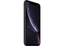 Load image into Gallery viewer, Apple iPhone XR Dual eSIM 64GB Black - Jamesen