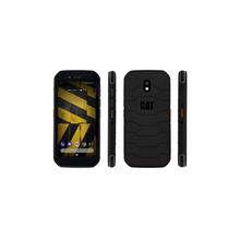 Load image into Gallery viewer, Caterpillar CAT S42 Dual SIM 32GB 3GB RAM Black - Jamesen