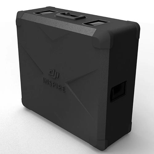 DJI Inspire 2 Part 13 Carrying Case Black