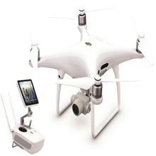 Load image into Gallery viewer, DJI Phantom 4 Pro plus Aircraft (Excludes Remote Controller and Battery Charger) White - Jamesen