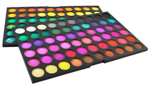 Load image into Gallery viewer, Set of 120 eye shadows - Jamesen