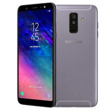 Load image into Gallery viewer, Samsung Galaxy A6 Plus (2018) Dual SIM 32GB  Lavender - Jamesen