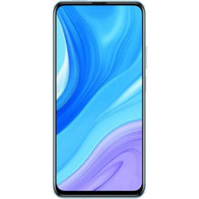 Load image into Gallery viewer, Huawei P Smart Pro (2019) Dual SIM 128GB 6GB RAM  Breathing Crystal Blue - Jamesen