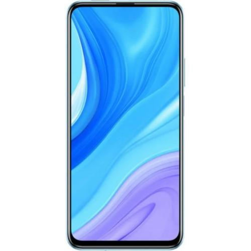 Huawei P Smart Pro (2019) Dual SIM 128GB 6GB RAM  Breathing Crystal Blue - Jamesen