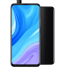 Load image into Gallery viewer, Huawei P Smart Pro (2019) Dual SIM 128GB 6GB RAM  Midnight Black - Jamesen