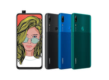 Load image into Gallery viewer, Huawei P Smart Z Dual SIM 64GB 4GB RAM Blue - Jamesen