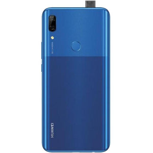Huawei P Smart Z Dual SIM 64GB 4GB RAM Blue - Jamesen