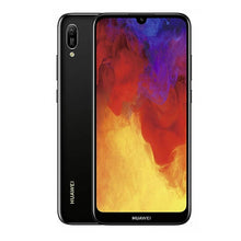 Load image into Gallery viewer, Huawei Y6 (2019) Dual SIM 32GB 2GB RAM MRD-LX1 Black