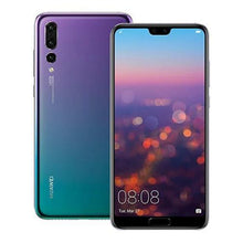 Load image into Gallery viewer, Huawei P20 Pro Dual SIM 128GB CLT-L29 Blue