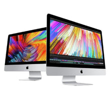 Load image into Gallery viewer, Apple MNEA2 iMac Core i5 3.5 GHz 27 inch (ZP-A) Silver - Jamesen