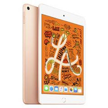 Load image into Gallery viewer, Apple iPad Mini (2019) WiFi 64GB Gold - Jamesen