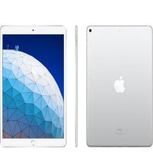 Load image into Gallery viewer, Apple iPad Air 10.5 (2019) WiFi 256GB Silver - Jamesen