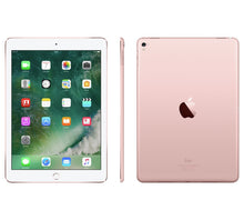 Load image into Gallery viewer, Apple iPad Pro 10.5 4G WiFi + Cellular 512GB Rose Gold - Jamesen