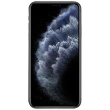 Load image into Gallery viewer, Apple iPhone 11 Pro Max Dual eSIM 64GB 4GB RAM Space Gray