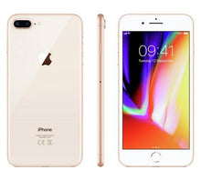 Load image into Gallery viewer, Apple iPhone 8 64GB Gold- SIM FREE - Jamesen