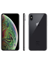 Load image into Gallery viewer, Apple iPhone XS Dual eSIM 512GB Gray - Jamesen