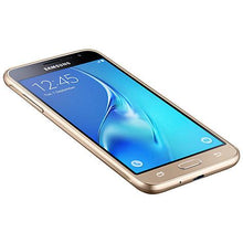 Load image into Gallery viewer, Samsung Galaxy J3 SIM FREE Gold - Jamesen