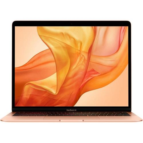 Apple MacBook Air 13 (2018) MREE2 LL-A Gold - Jamesen