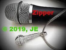 Zipper (Porta-Legato) -  HipHop Beats (Trap) - Jamesen