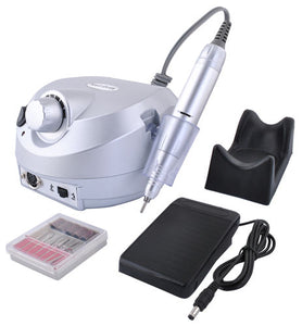 Professional Nail Genius Machine Sets