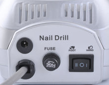 Load image into Gallery viewer, Professional Nail Genius Machine Sets