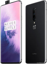 Load image into Gallery viewer, OnePlus 7 Dual SIM 256GB 8GB RAM Mirror Gray - Jamesen