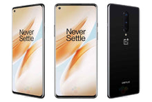 Load image into Gallery viewer, OnePlus 8 Pro 5G Dual SIM 128GB 8GB RAM IN2020 Black