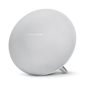 Harman Kardon ONYX STUDIO 4 Portable Bluetooth Speaker - White