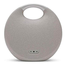 Load image into Gallery viewer, Harman Kardon Onyx Studio 6 | Portable Bluetooth Speaker Gray - Jamesen