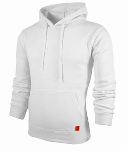 MRMT Hoodies Sweatshirt - Men