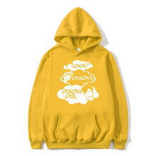 Load image into Gallery viewer, Hoodies Unisex Street Wear