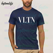 Load image into Gallery viewer, VLTN T Shirt - Men