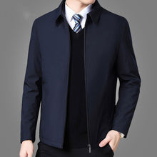 Load image into Gallery viewer, Men Jacket And Coat