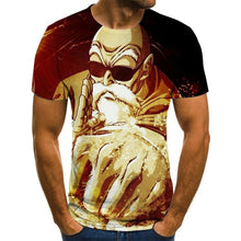 Load image into Gallery viewer, Men T shirt