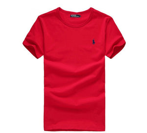Ralph- Lauren- Men T-Shirt