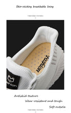 Load image into Gallery viewer, Breathable Mesh Sneakers - Men
