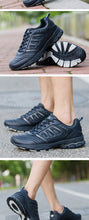 Load image into Gallery viewer, Trekking Sneakers Lace Up - Men - Jamesen