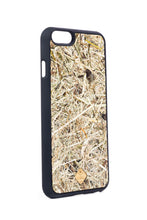 Load image into Gallery viewer, MMORE Organika Alpine Hay Phone case - Phone Cover - Phone accessories