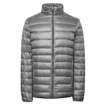 Load image into Gallery viewer, New Casual Ultralight Men Duck Down Jackets