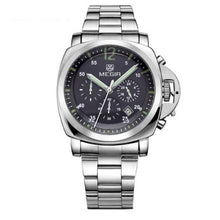 Load image into Gallery viewer, Top Brand Luxury Men Watch