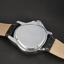 Load image into Gallery viewer, Men Automatic Watch Luxury Top Brand