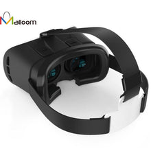 Load image into Gallery viewer, VR Virtual Reality 3D Headset Glasses