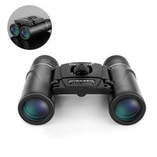 Load image into Gallery viewer, Portable Folding Mini 8x21 Binocular