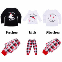 Load image into Gallery viewer, Unisex Baby Boy/Girl Pyjamas Set