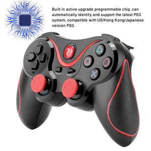 FORNORM Wireless Game Controller