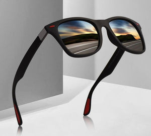 Sunglasses - Unisex