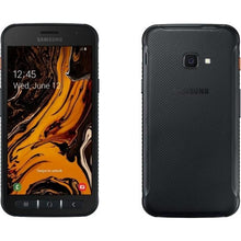 Load image into Gallery viewer, Samsung Galaxy Xcover 4s Dual SIM SM-G398FN/DS Black - Jamesen